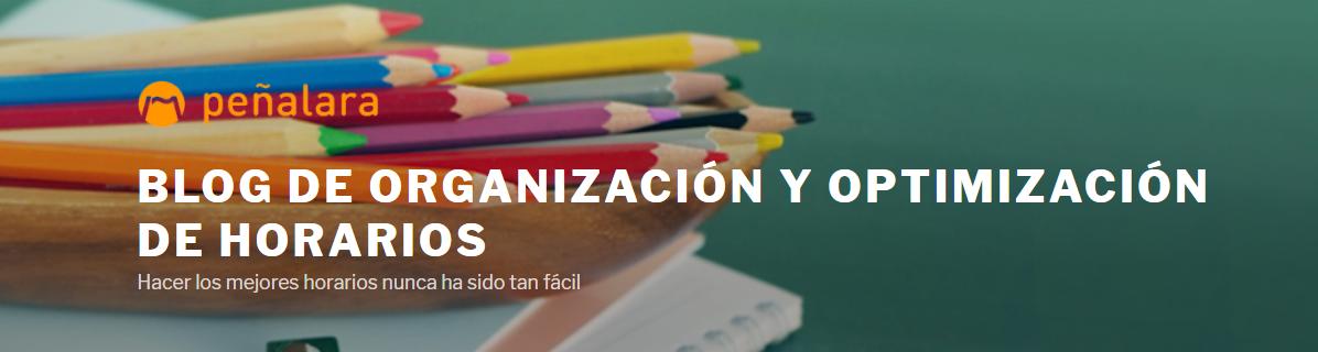 Blog de Peñalara